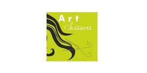 art-scissors