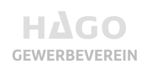 hagoplatzhalter