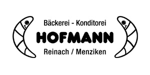 baeckereihofmann