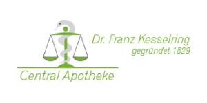 central-apotheke