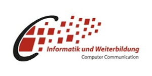 computer-communication