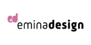 eminadesign