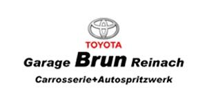 garage-brun