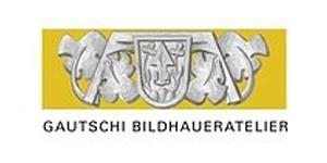 gautschi-bildhauer