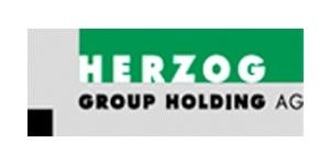 herzog-holding