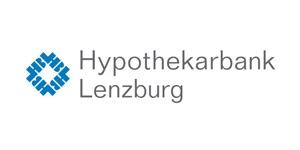 hypothekarbanklenzburg