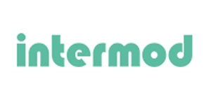 intermod