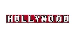 hollywoodbar