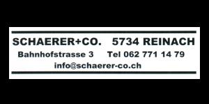 logoschaerer-co