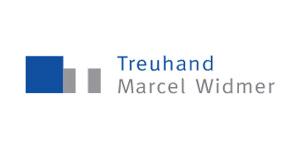 treuhand-widmer