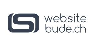 websitebude