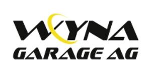 wyna-garage