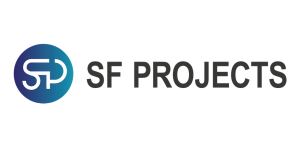logosfprojects