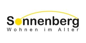 thumb_ahsonnenberg