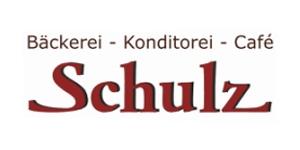 thumb_baeckereischulz